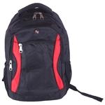 Рюкзак для ноутбука Envy Street Gray (31124)