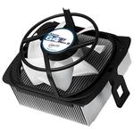 Кулер для процессора Arctic Cooling Alpine 64 GT Rev.2