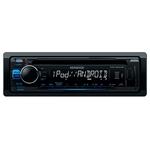 CD/MP3-магнитола Kenwood KDC-200UB