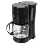 Кофеварка капельная Sinbo SCM 2940 Black