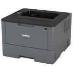 Принтер Brother HL-L5000D (HLL5000DR1)