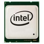 Процессор Intel Xeon E5-2609V2