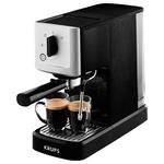 Рожковая кофеварка Krups Calvi (XP3440)