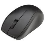 Мышь Gembird MUSW-100