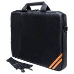 Сумка для ноутбука PC PET PCP-1004BK Black 15.6