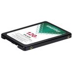 SSD SmartBuy Splash 120Gb (SB120GB-SPLH-25SAT3)