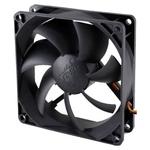 Вентилятор GlacialTech GT12025-EDLB1
