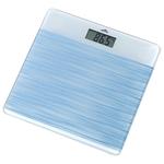 Весы напольные ETA 178090000