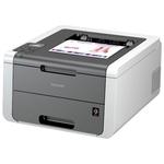 Принтер Brother HL3140CW (HL3140CWR1)