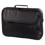 Сумка для ноутбука Hama H-101086 Sportsline Montego Black 15.6