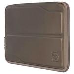 Чехол для ноутбука Tucano Innovo 11
