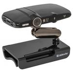 Медиаплеер Defender Smart Call HD2 (64312)