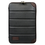 Чехол для ноутбука PortDesigns SAN DIEGO Black/Brown 11