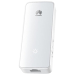 Маршрутизатор Huawei WS331a