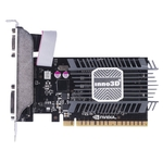 Видеокарта Inno3D GeForce GT 730 LP 2GB DDR3 [N730-1SDV-E3BX]