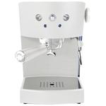 Рожковая кофеварка ASCASO Basic