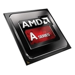Процессор AMD A10-7860K BOX