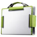 Чехол для ноутбука Choiix C-MB02-C1