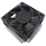 Кулер CoolerMaster DKM-00001-A1-GP