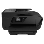 МФУ HP Officejet 7510 AiO (G3J47A)