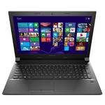 Ноутбук Lenovo IdeaPad B5045 (59446292)