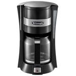 Кофеварка DE LONGHI ICM15210