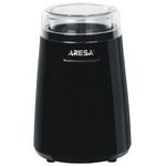 Кофемолка ARESA AR-3603