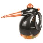 Пароочиститель Redmond RSC-2010 Black/Orange