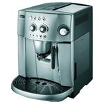 Кофемашина DE LONGHI ESAM4200.S