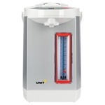 Термопот UNIT UHP-130