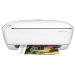 Принтер HP DeskJet Ink Advantage 3635 (F5S44C)