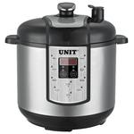 Скороварка UNIT USP-1220S
