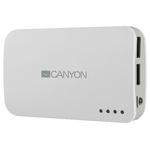 Портативное зарядное устройство Canyon CNE-CPB78DG