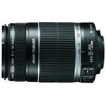 Объектив Canon EFS 55 - 250мм F/4.0-5.6 IS STM (8546B005)