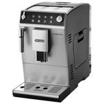 Кофемашина DE LONGHI ETAM29.510.SB