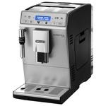 Кофемашина DE LONGHI ETAM29.620.SB