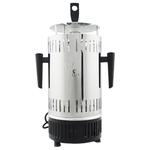 Электрошашлычница Kitfort KT-1405