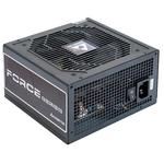 Блок питания Chieftec CPS-750S