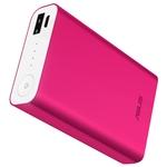 Портативное зарядное устройство Asus Zen Power ABTU005 (90AC00P0-BBT030) Pink