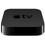 Медиаплеер Apple TV MD199RU/A