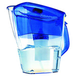 Фильтр для воды Барьер Гранд NEO ультрамарин + стандарт