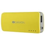 Портативное зарядное устройство Canyon CNE-CPB44DG