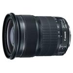 Объектив Canon F3.5-5.6 IS STM 24-105мм F, 3.5-5.6 (9521B005)