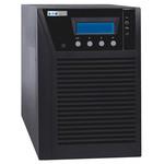 Аккумулятор Eaton (103006438-6591) 9130 EBM 1000