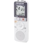 Диктофон Olympus VN-7800 (OLP-VN-7800)