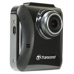Видеорегистратор Transcend DrivePro 100 (TS16GDP100M)