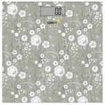Весы напольные UNIT UBS-2052 Dark Grey (CE-0312627)