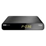 Приемник цифрового ТВ Сигнал HD-550 (17267)