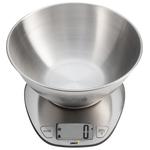Кухонные весы UNIT UBS-2153 (CE-0312641)