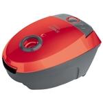 Пылесос SCARLETT SC-VC80B07 Red